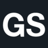 Get simple logo